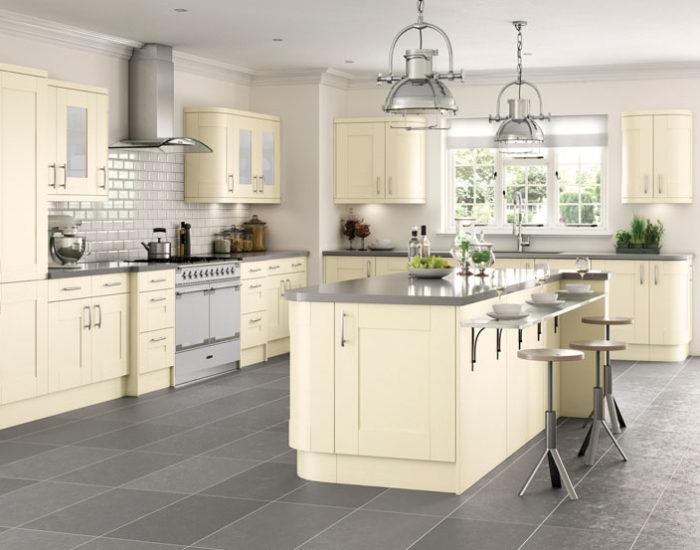 kitchen fitter, Chorlton, Didsbury.