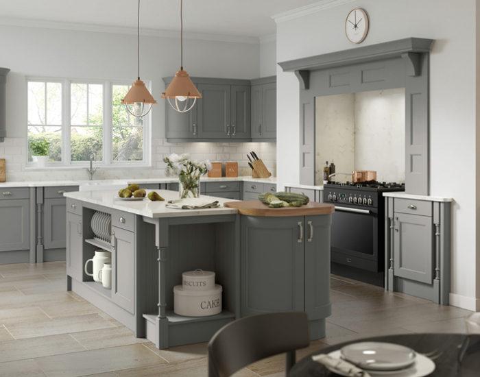 kitchen fitter, chorlton, didsbury, Manchester